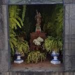 NSDP Shrine