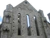 Ireland2007pics 138