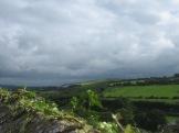 Ireland2007pics 143