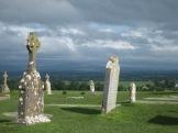 Ireland2007pics 145