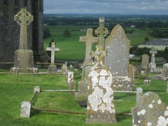Ireland2007pics 147