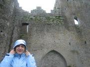 Ireland2007pics 150