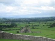 Ireland2007pics 151