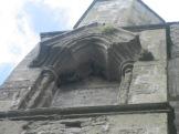 Ireland2007pics 165