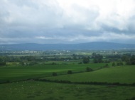 Ireland2007pics 174