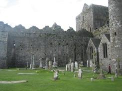 Ireland2007pics 182