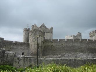 Ireland2007pics 188