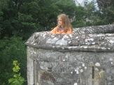 Ireland2007pics 194