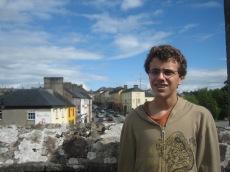 Ireland2007pics 201