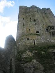 Ireland2007pics 213