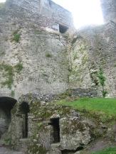 Ireland2007pics 214