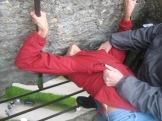 Ireland2007pics 223