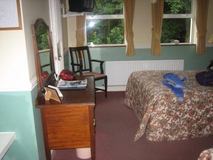 Ireland2007pics 232
