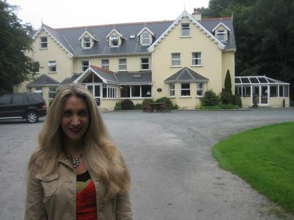 Ireland2007pics 235