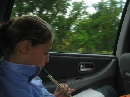 Ireland2007pics 237