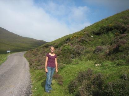Ireland2007pics 240