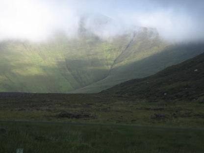 Ireland2007pics 246