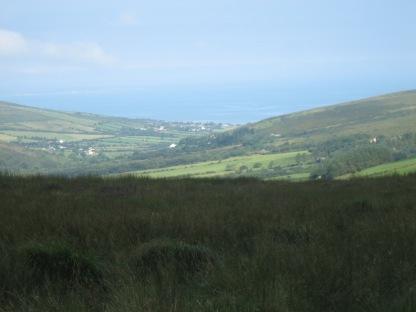 Ireland2007pics 247