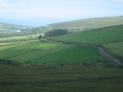 Ireland2007pics 249
