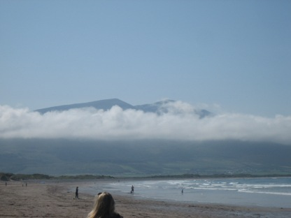 Ireland2007pics 259