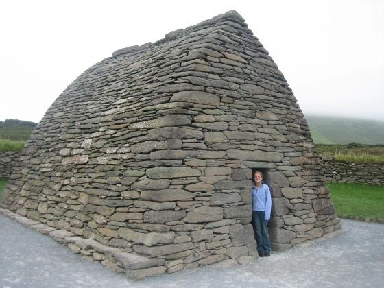 Ireland2007pics 290