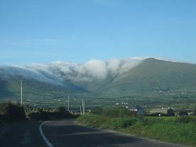 Ireland2007pics 292