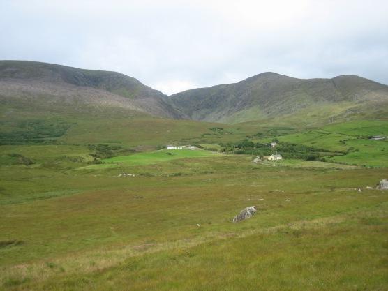 Ireland2007pics 301