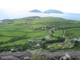 Ireland2007pics 306
