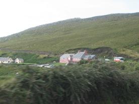 Ireland2007pics 307