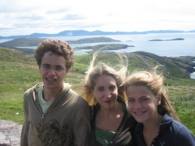 Ireland2007pics 309