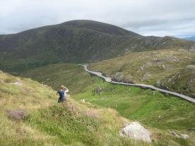 Ireland2007pics 311