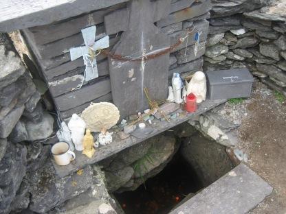 Ireland2007pics 318