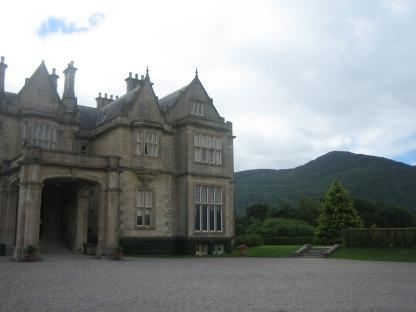 Ireland2007pics 331