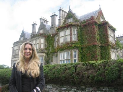 Ireland2007pics 334