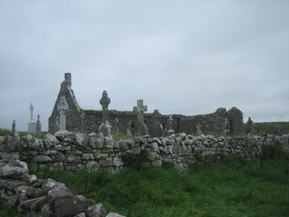 Ireland2007pics 340