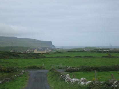 Ireland2007pics 341