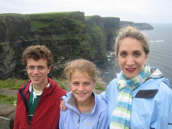 Ireland2007pics 349