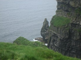 Ireland2007pics 351