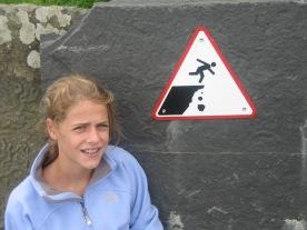 Ireland2007pics 354