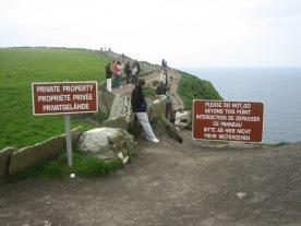 Ireland2007pics 356