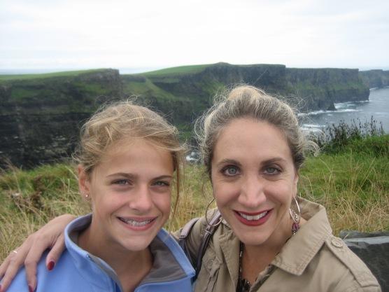 Ireland2007pics 360