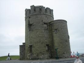 Ireland2007pics 362