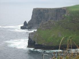 Ireland2007pics 364