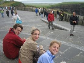 Ireland2007pics 368