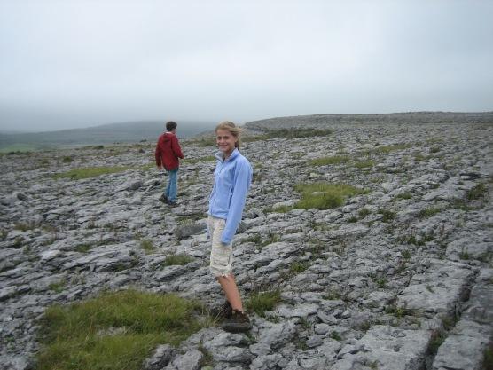 Ireland2007pics 372