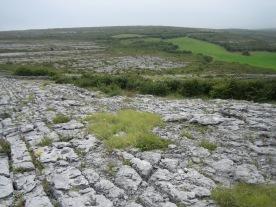 Ireland2007pics 373