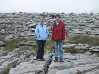 Ireland2007pics 375