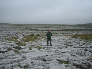 Ireland2007pics 377