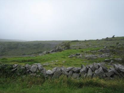 Ireland2007pics 380