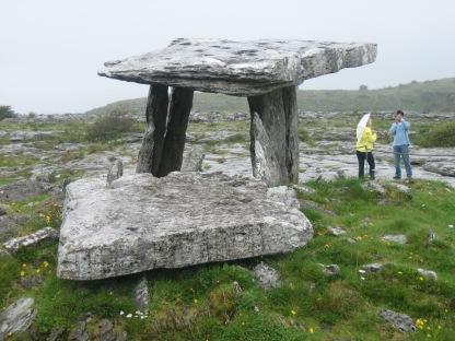 Ireland2007pics 385